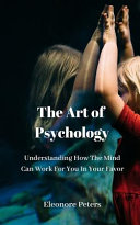 The Art of Psychology