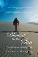 Pdf Blinded By The Sun