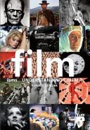 Isms - Understanding Film