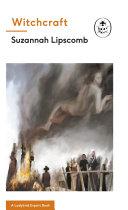 Witchcraft  A Ladybird Expert Book