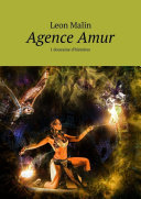Pdf Agence Amur. 1 douzaine d'histoires Telecharger