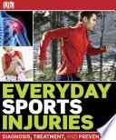 Everyday Sports Injuries Book PDF