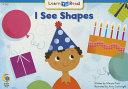 I See Shapes