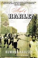 Angel of Harlem