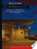 Building an Emerald City