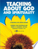 Teaching about God and Spirituality