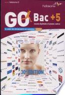 GO bac +5