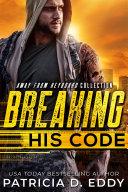Breaking His Code Pdf/ePub eBook