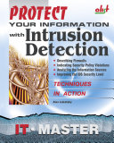 Protect your information with intrusion detection Pdf/ePub eBook