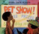 Pet Show! Pdf/ePub eBook