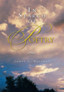In Search of Poetry