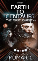 Pdf Earth to Centauri