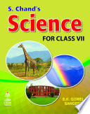 S Chand Science 7