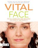 Vital Face