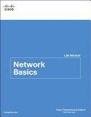 Network Basics Lab Manual