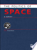 The Politics of Space Book