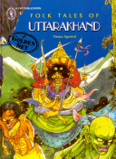 Folk Tales of Uttarakhand