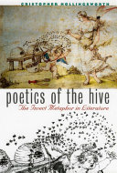 Poetics of the Hive