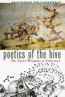 Poetics of the Hive