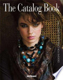 The Catalog Book INTL
