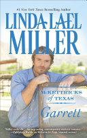 McKettricks of Texas: Garrett
