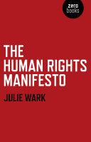 The Human Rights Manifesto