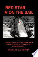 Red Star On The Sail Book PDF