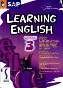 Learing English Workbook 2