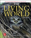 Ise The Living World