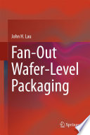Fan Out Wafer Level Packaging