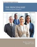 The Principalship Pdf/ePub eBook
