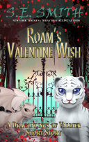 Roam's Valentine Wish [Pdf/ePub] eBook