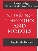 Pdf Nursing Theories and Models Telecharger