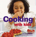 Cooking with Kids Book PDF