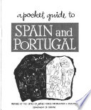 A Pocket Guide to Spain and Portugal