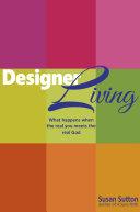 Pdf Designer Living