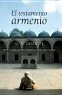 El testamento armenio