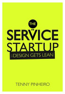 The Service Startup