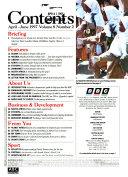 Focus On Africa Book PDF
