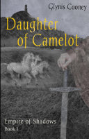 Pdf Daughter of Camelot