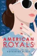 American Royals  1