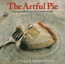 The Artful Pie