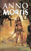 Anno Mortis [Pdf/ePub] eBook