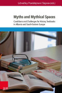 Myths and Mythical Spaces