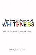 The Persistence of Whiteness Pdf/ePub eBook