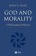 God and Morality Pdf/ePub eBook