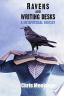 Ravens and Writing Desks