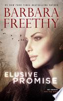 Elusive Promise  Thrilling FBI Romantic Suspense