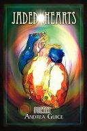 Jaded Hearts Pdf/ePub eBook