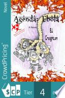 Agenda  Ebola